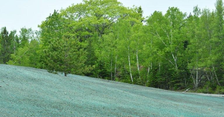 Hydroseeding Ottawa (@hydroseeding) Cover Image
