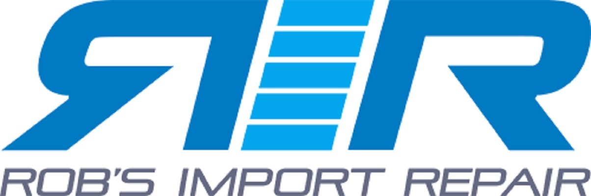 Rob's Import Repair (@robsimports01) Cover Image