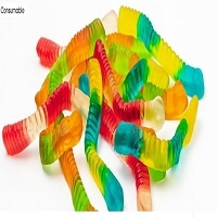 cbd gummies (@panacealife) Cover Image