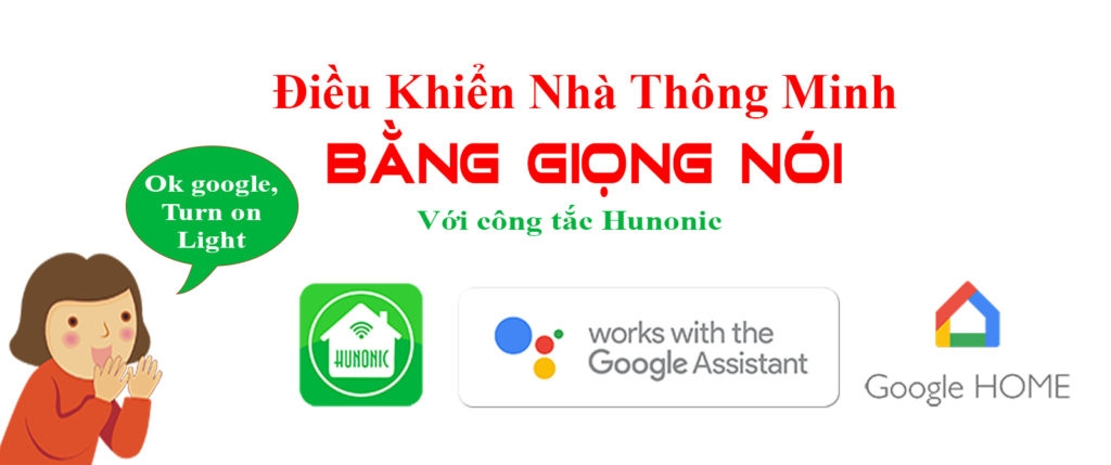 Hunonic (@hunonic) Cover Image