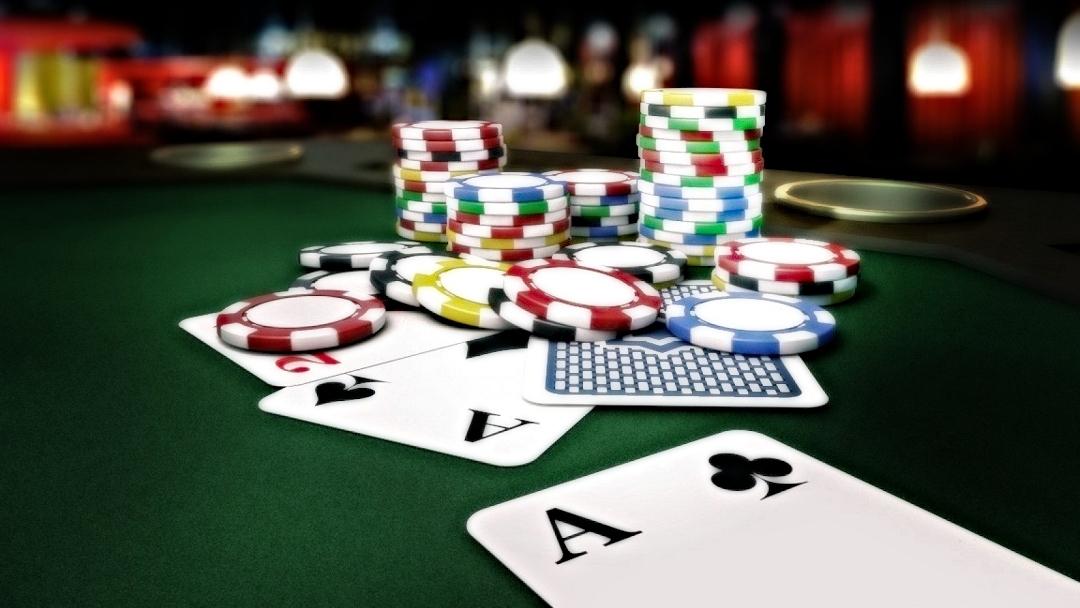 카지노사이트777 (@casinosite777_info2) Cover Image