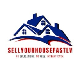 Sell Your House Fast LV (@sellyourhousefastlv) Cover Image