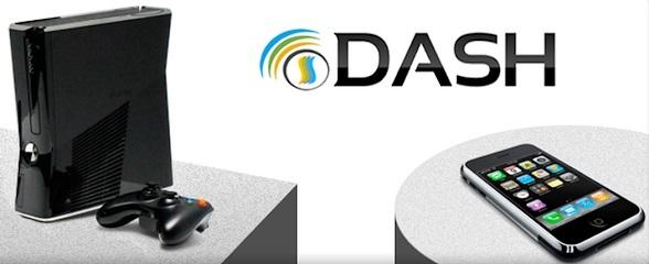 Dash Cellular Repair (@iphonexrepairokc) Cover Image