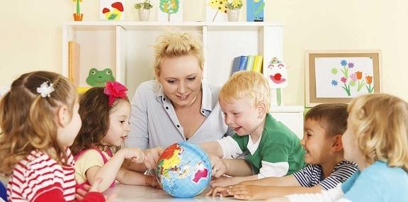 Little Scholars Daycare Center IV (@littledaycare1) Cover Image