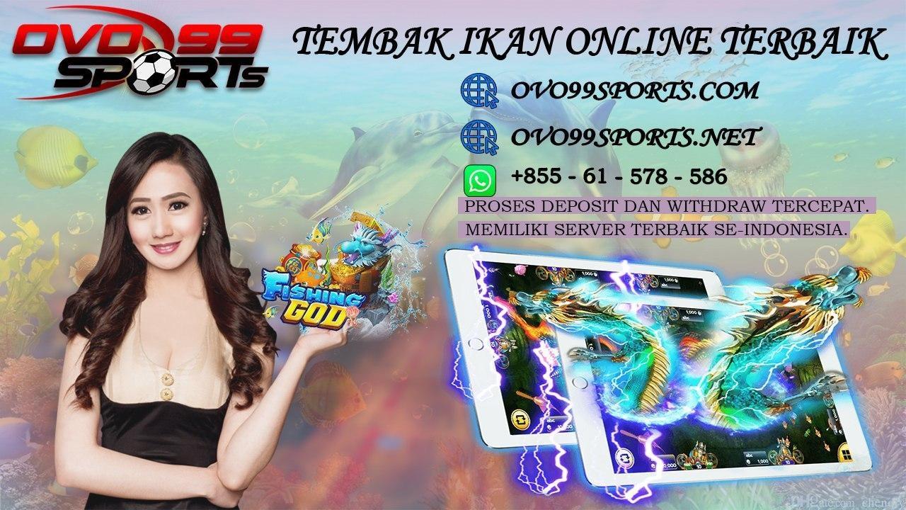 Agen Judi Slot Online Terpercaya (@slotonlineterpercaya99) Cover Image