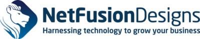 Net Fusion Designs (@netfusion) Cover Image