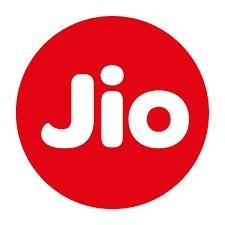 Jio App (@myjioapp) Cover Image