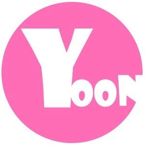 Yoon bee (@yoonbee) Cover Image