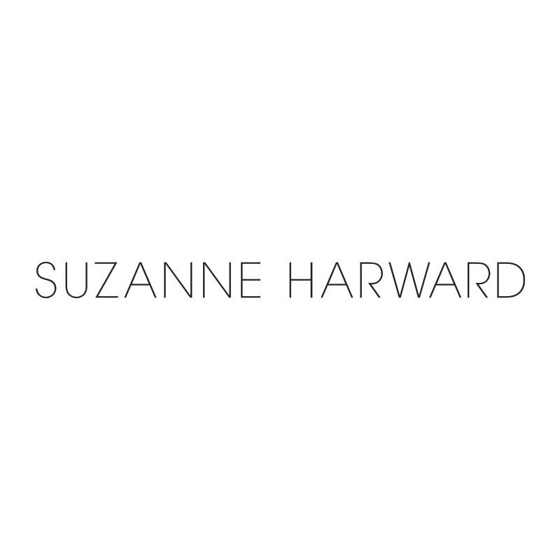 Suzanne Harward (@suzanne_harward) Cover Image