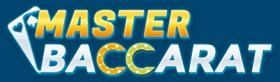 Master Baccarat (@masterbaccaratindo) Cover Image