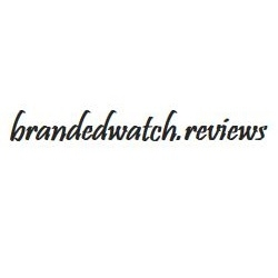Branded Watch Reviews (@brandedwatchreviews) Cover Image