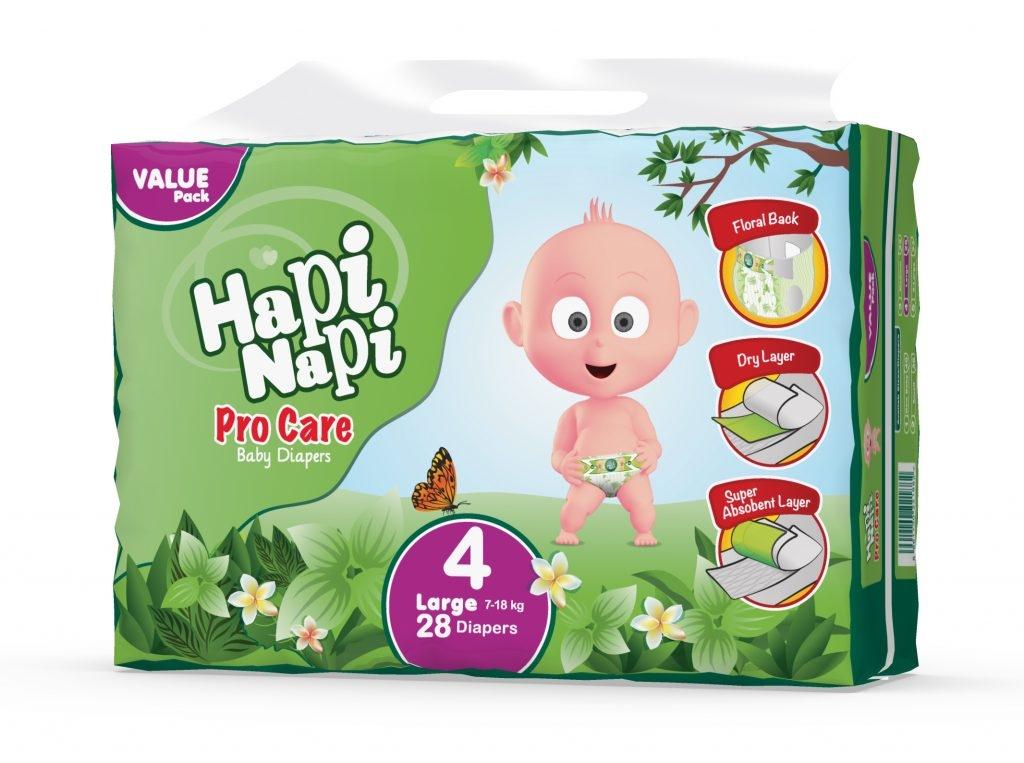 Hapi Napi (@happinappi) Cover Image