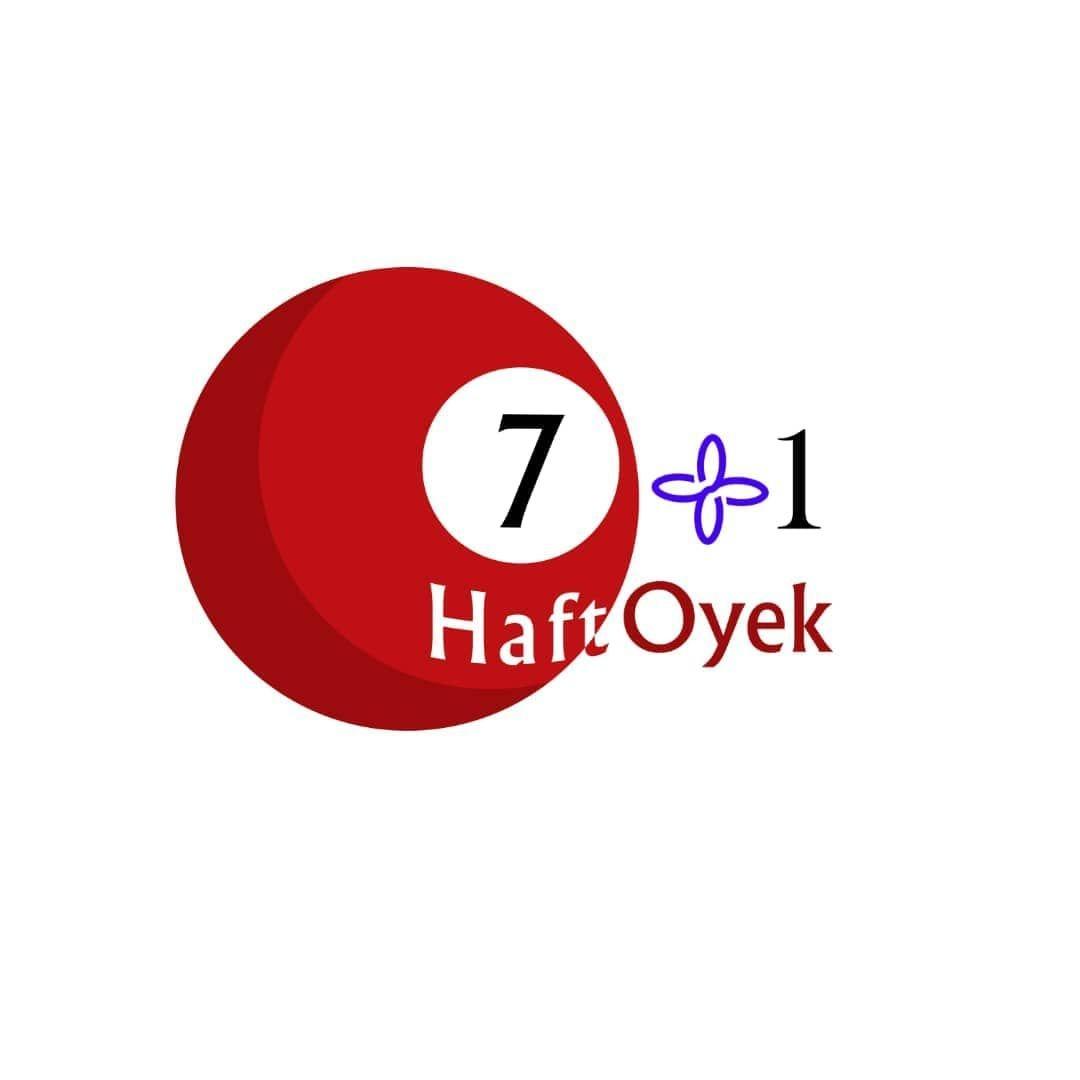 me (@haftoyek) Cover Image