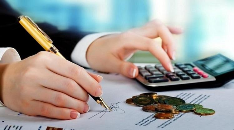 Astron Accountants (@astronlondon) Cover Image
