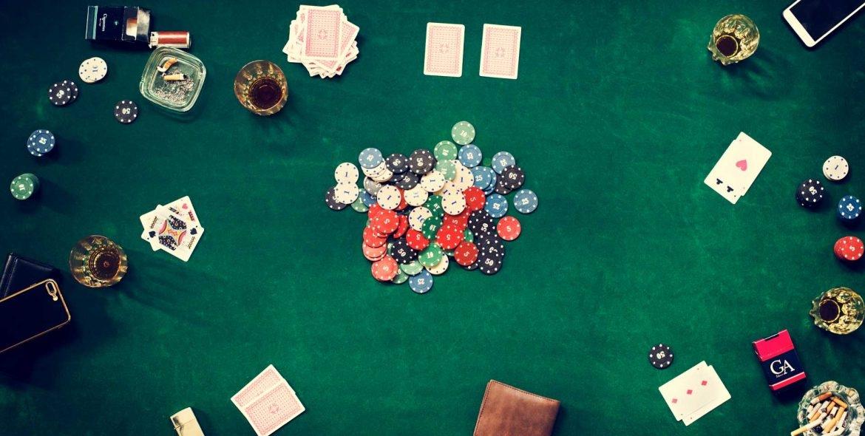 Casino Gamble Blog (@casinogamble) Cover Image
