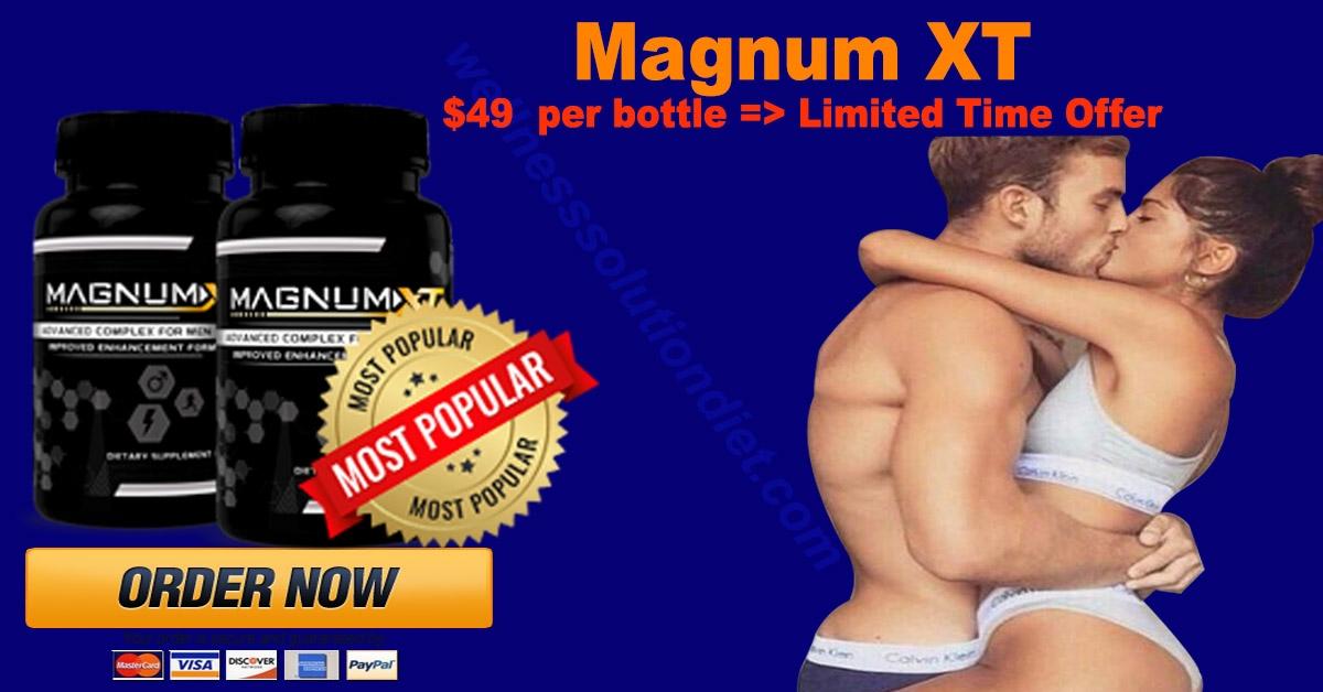 MagnumXT (@ejuanollins) Cover Image