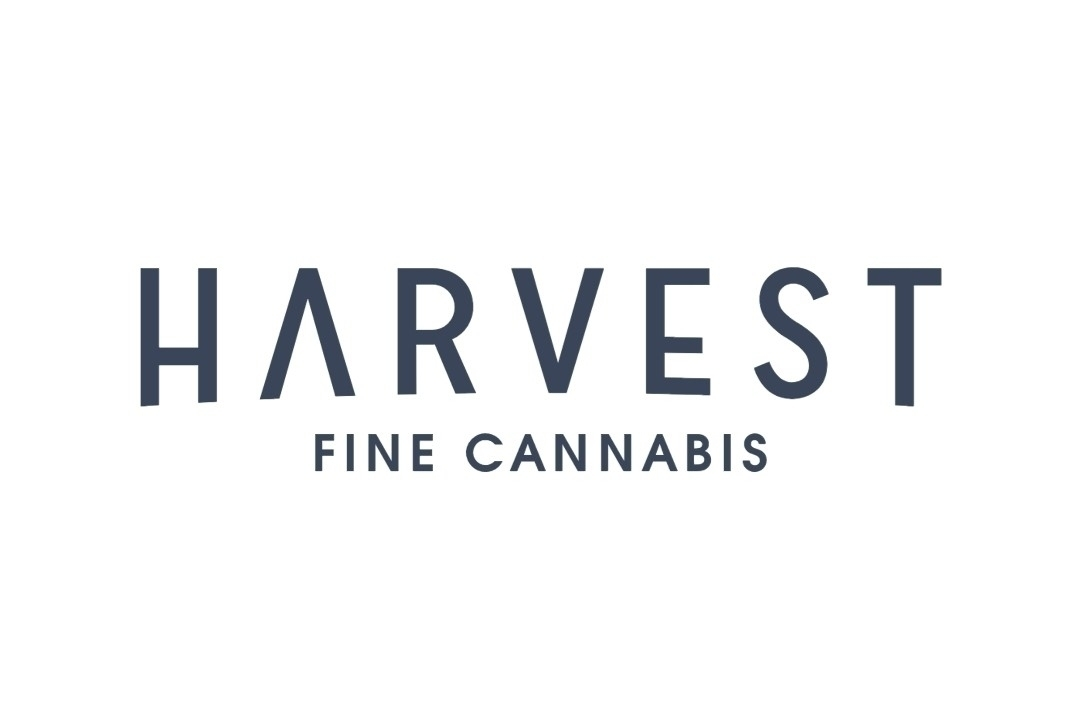 Mark wiliams (@harvestfinecannabis) Cover Image