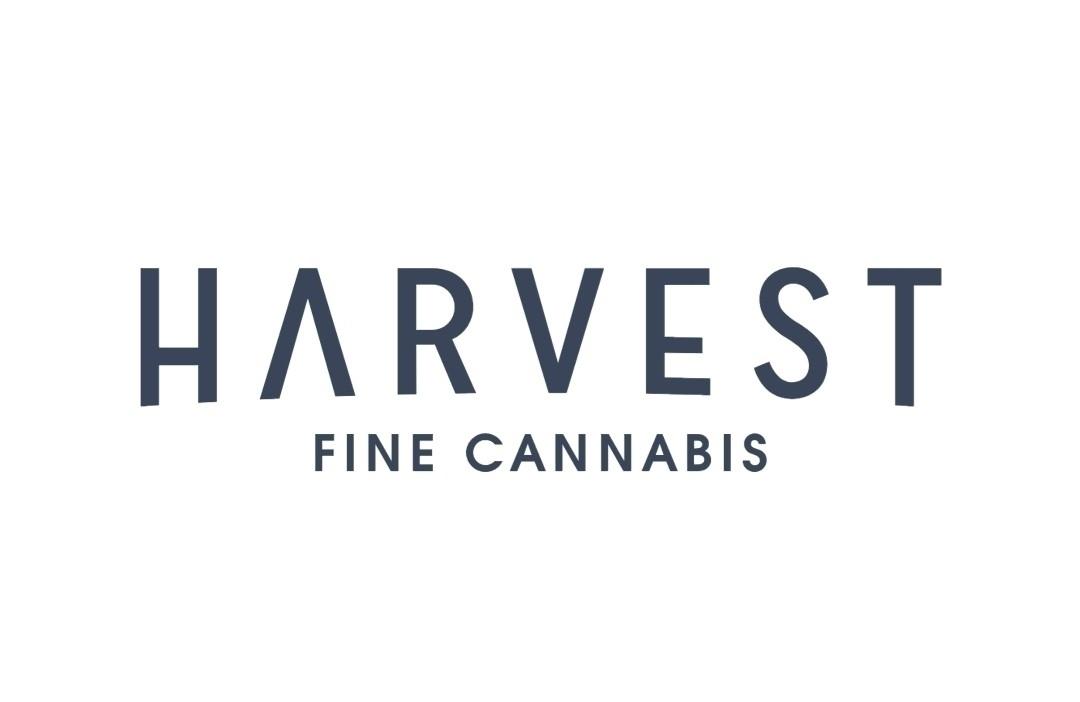 Mark wiliams (@harvestfinecannabis) Cover Image