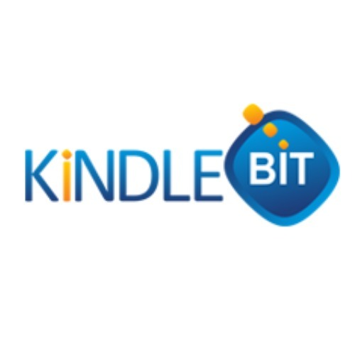 Kindlebit Global Inc.  (@kbgofficial) Cover Image