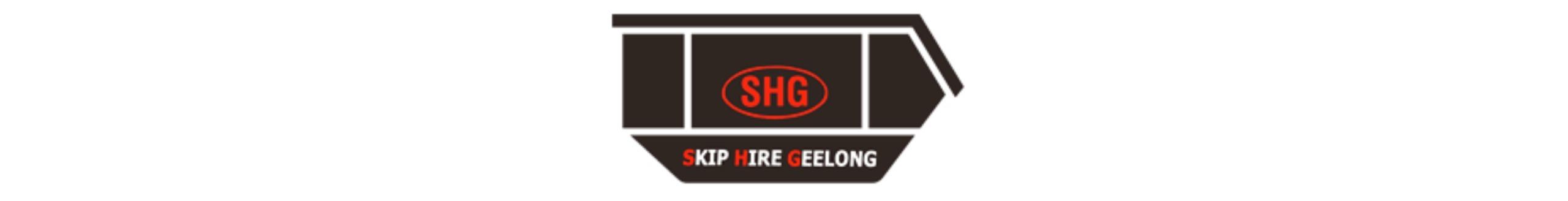 Skip Hire Geelong (@skiphiregeelong) Cover Image