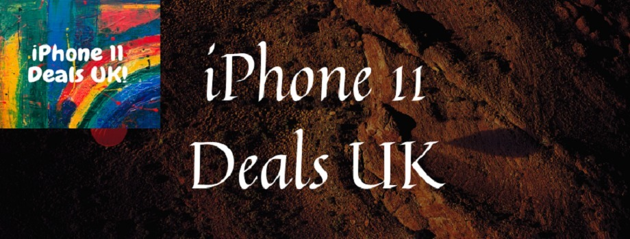 iPhone Deals (@iphone11deal) Cover Image