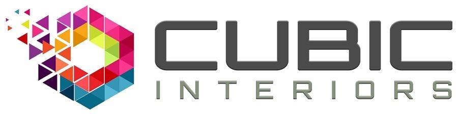 Cubic Interior (@cubicinteriors) Cover Image