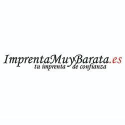 Imprentamuybarata (@imprentamuybarata) Cover Image