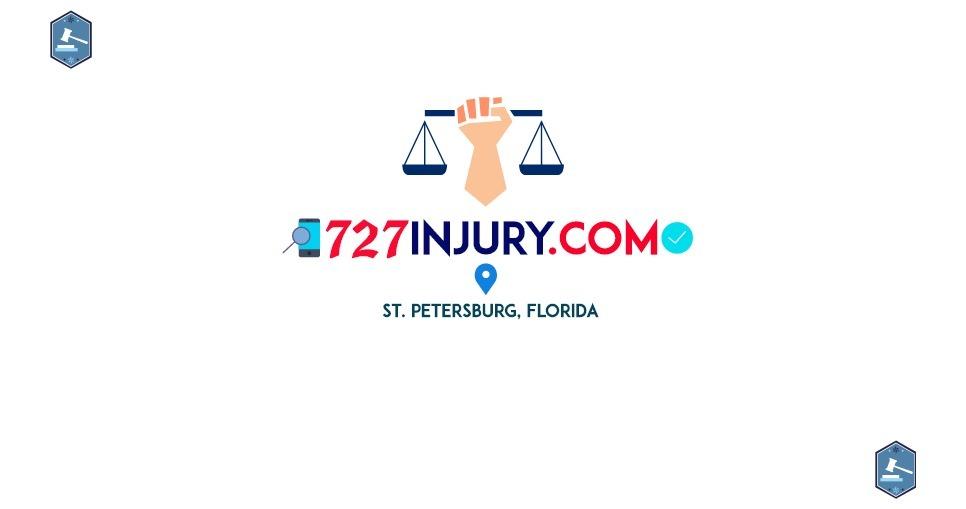 Personal Injury Lawyer (@727injurylawyer) Cover Image