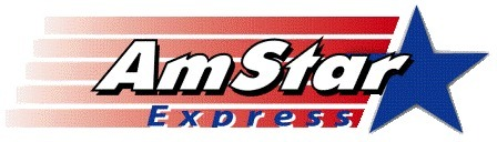 Amstar Express (@amstarexpress) Cover Image