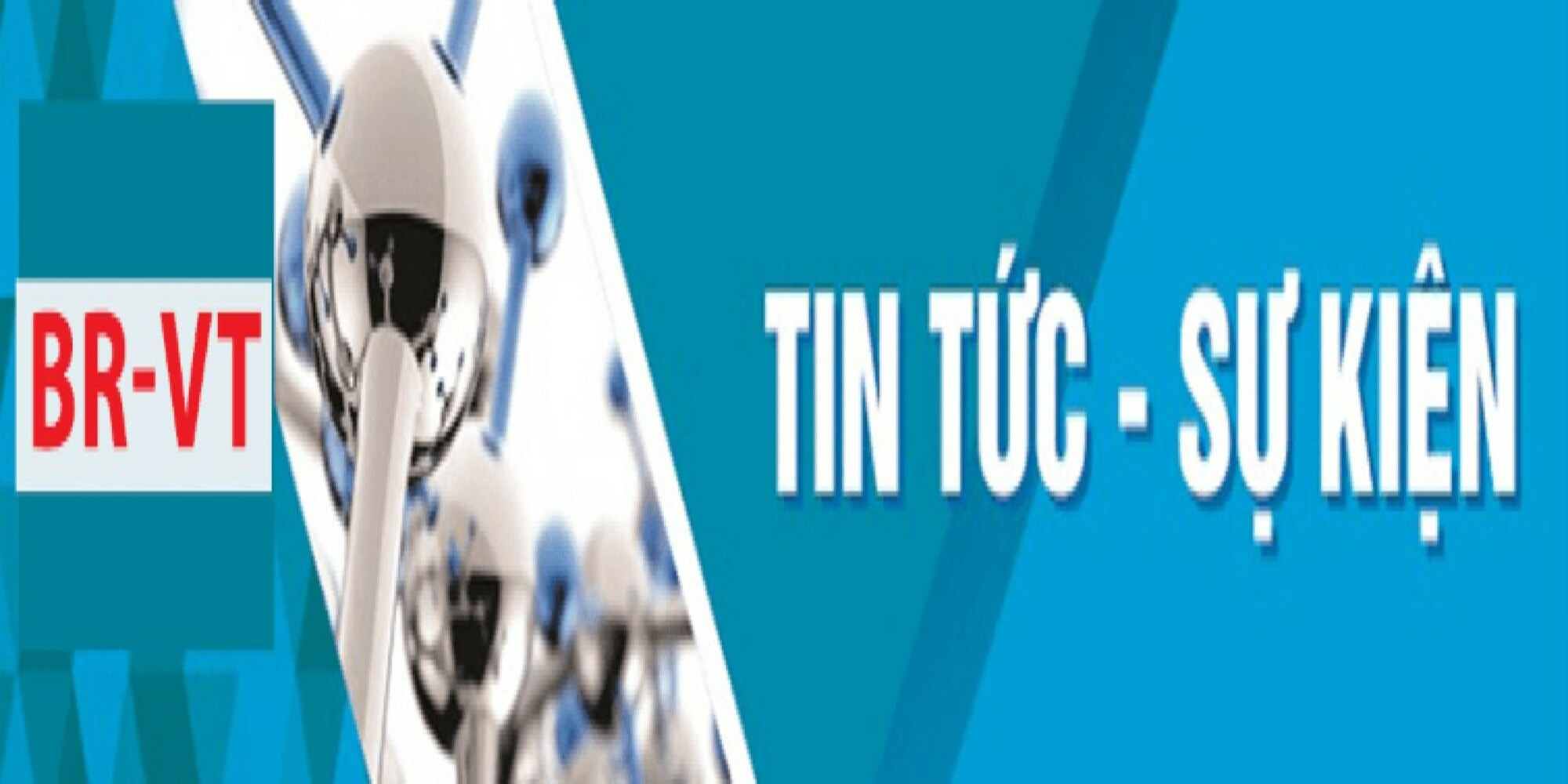 Báo Bà Rịa Vũng Tàu (@bariavungtaucity) Cover Image