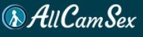 AllcamSex (@allcamsex) Cover Image