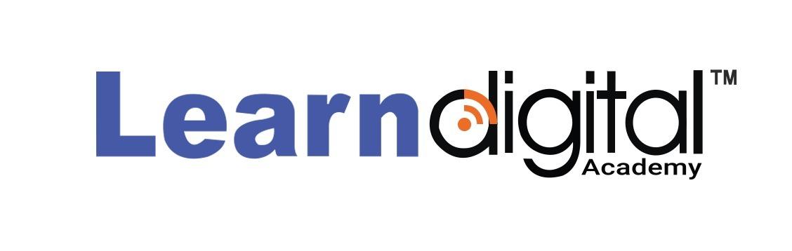 learndigital (@learndigital21) Cover Image