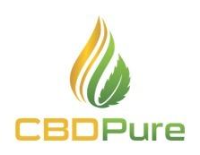 CBD Oil Charlotte (@cbdoilcharlotte45) Cover Image