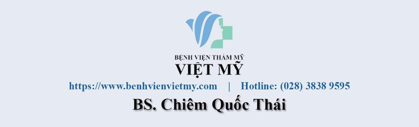 Bệnh Viện Việt Mỹ (@benhvienvietmy) Cover Image