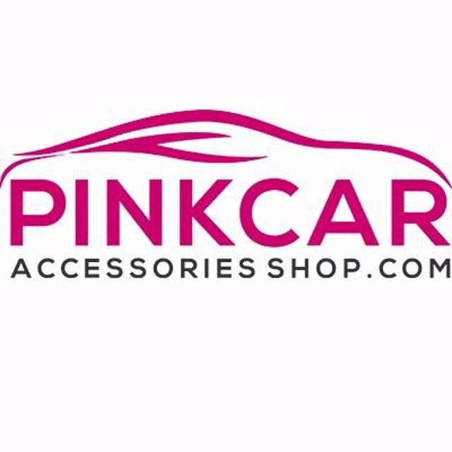 PinkCarAccessoriesShop.com Canada (@pinkcaraccessoriesshopca) Cover Image