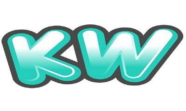 Kidzworld.com, Inc. (@kidzworldcominc) Cover Image