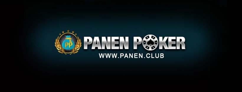 Marketing Panen4 (@mktjktpanen4) Cover Image