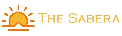 The Sabera (@thesabera) Cover Image