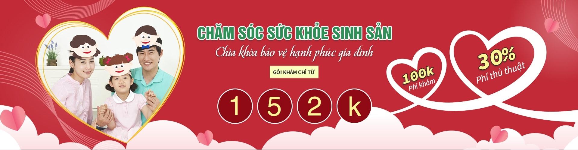Bs. Trần Thúy Vân (@thuyvan) Cover Image