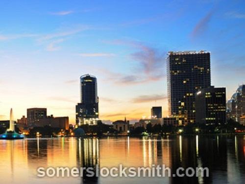 Somers Locksmith (@smrlocks31) Cover Image