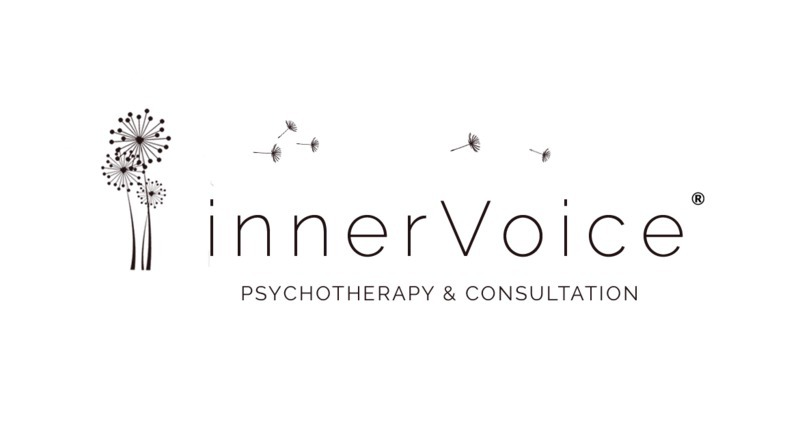 InnerVoice Psychotherapy & Consultation (@innervoicepc) Cover Image