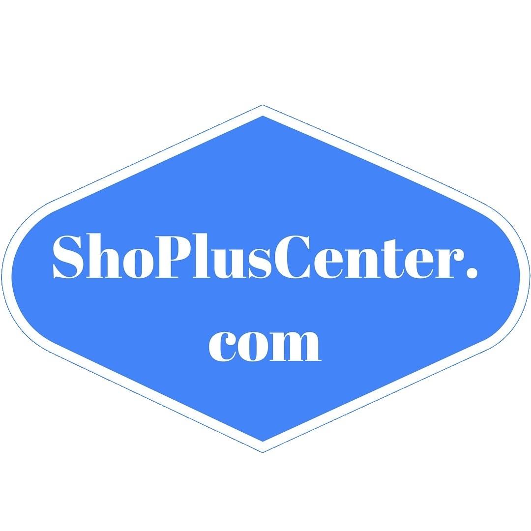 shopluscenter (@shopluscenter) Cover Image