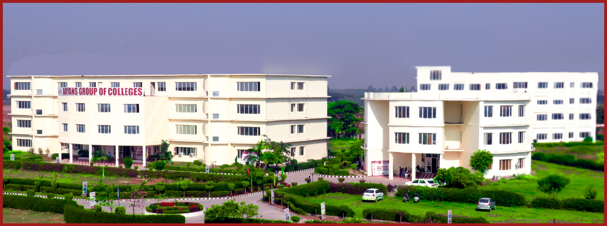 Aryans Group of Colleges (@aryanseducation) Cover Image