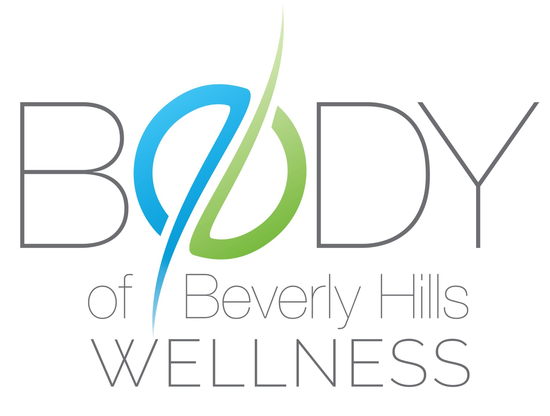 Body of Beverly Hills Wellness (@bodyofbeverly) Cover Image