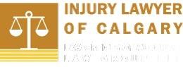 Injury Lawyer of Calgary (@injurylawyerofcalgary) Cover Image
