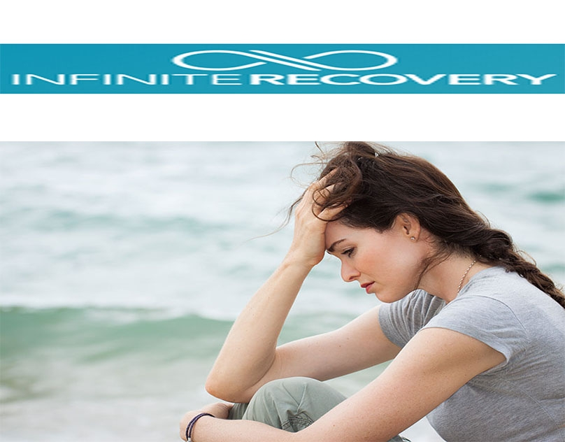 Inifni (@infiniterecovery) Cover Image