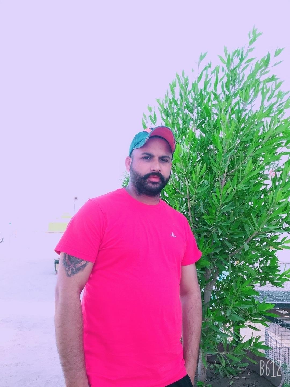 @simran22 Cover Image