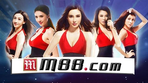 M88 Betwin (@m88betwinvn) Cover Image