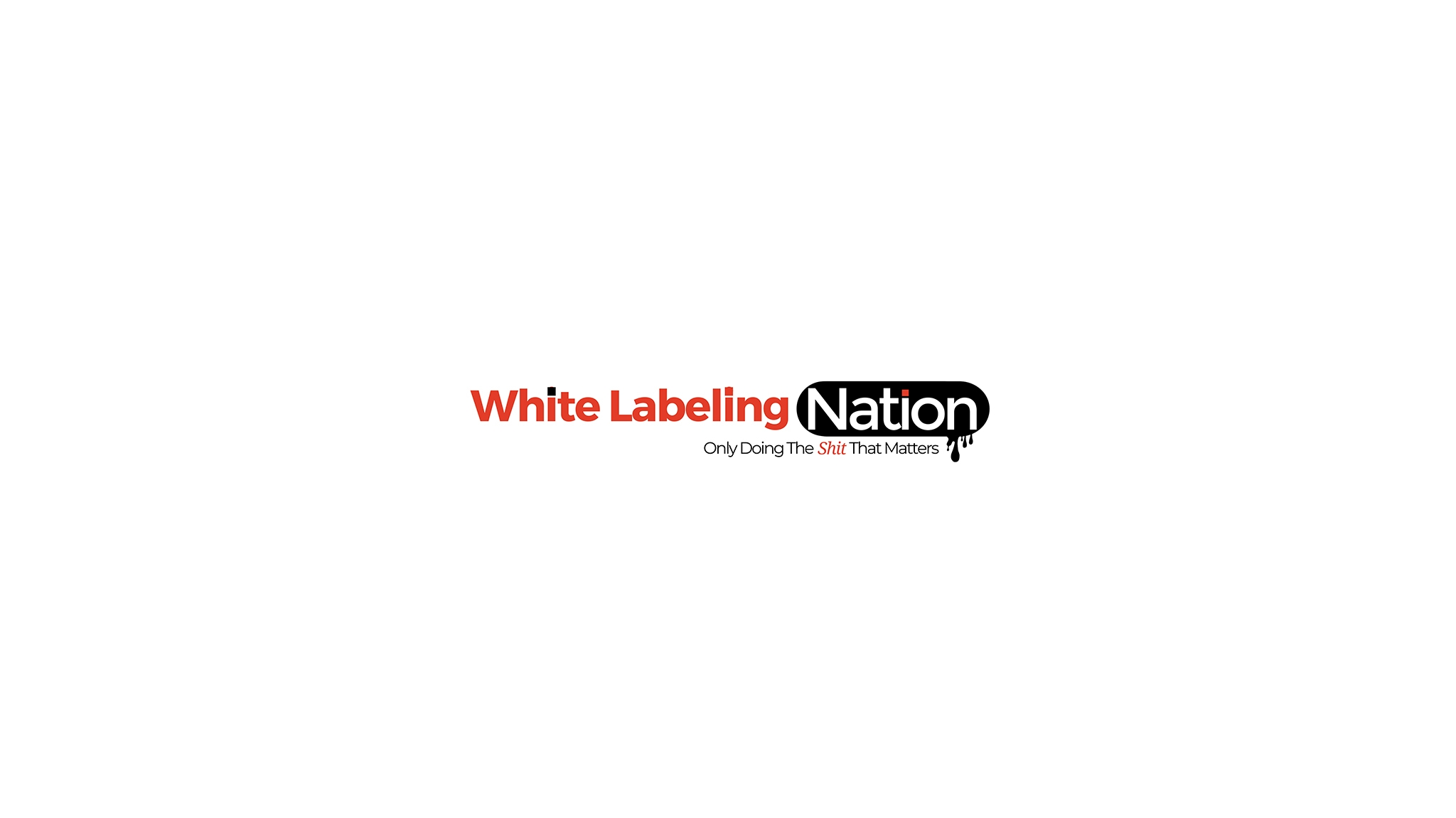 White Labeling Nation (@whitelabelingnation) Cover Image