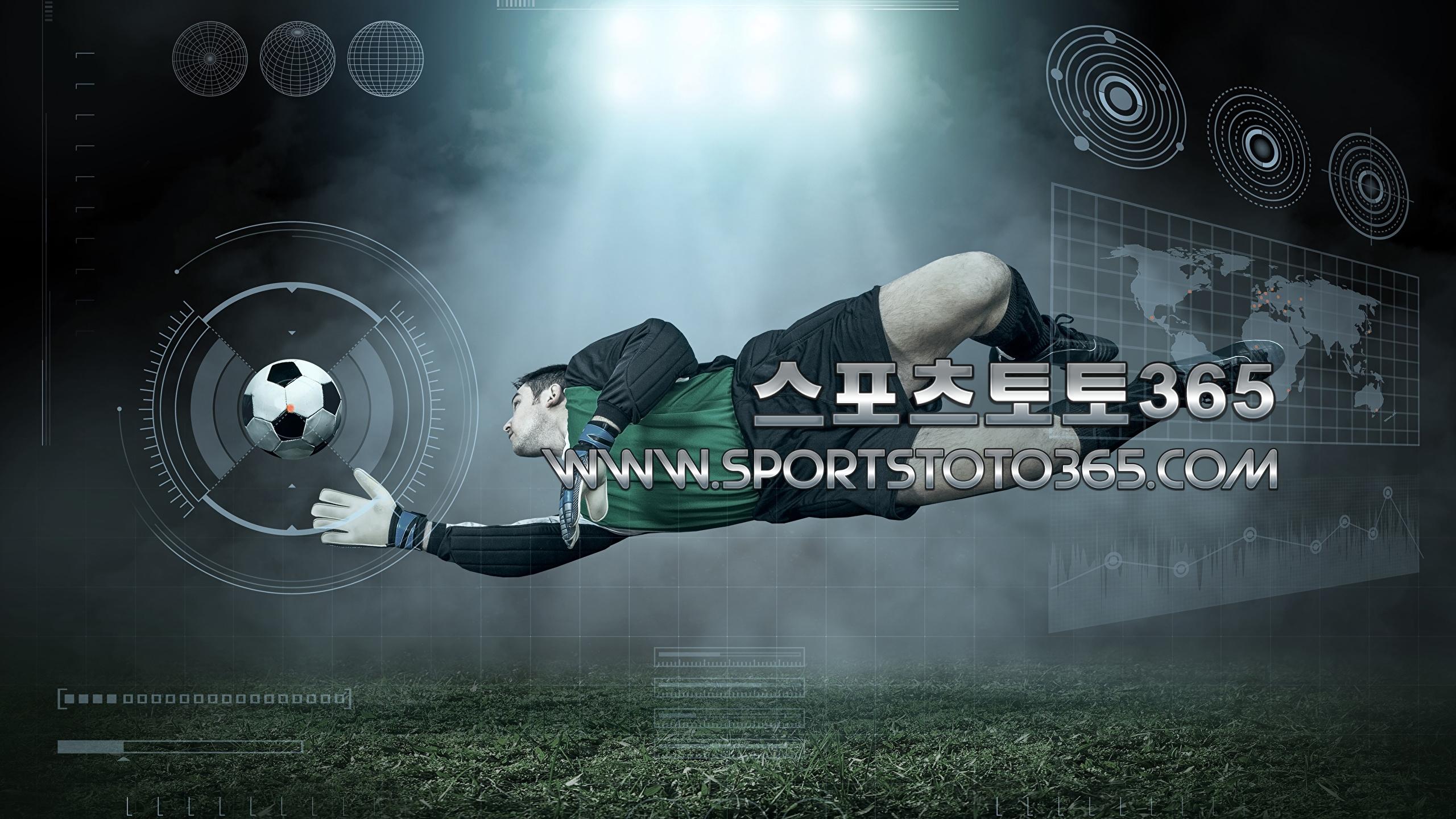 스포츠토토365  (@sportstoto365com_) Cover Image